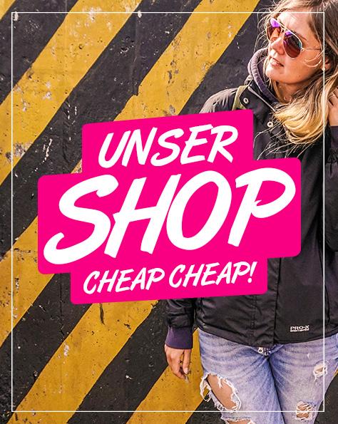 Unser_shop