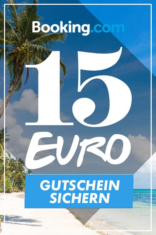 15-euro-Gutschein